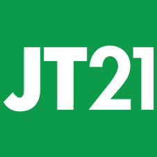 Genuine Arrow fastener JT21 staples