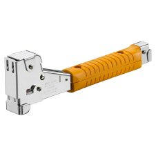 Arrow HT50 Hammer Tacker