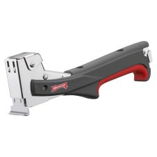 Arrow HTX50 Professional Hammer Tacker