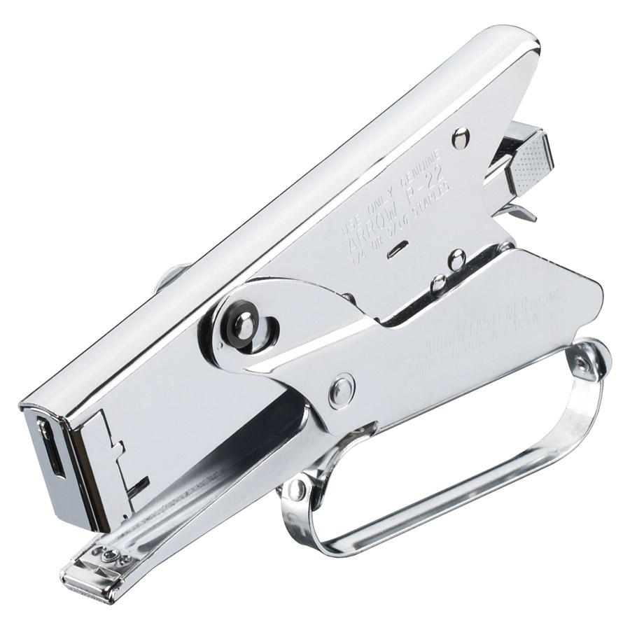 Arrow P22 Plier Staple Gun