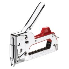 T2025 Dual Purpose Staple Gun