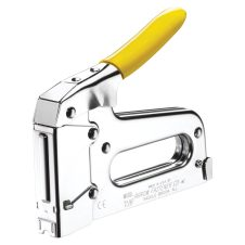 Arrow T59 Wire and Cable Staple Gun