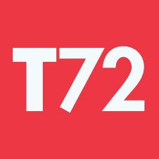 Genuine Arrow fastener T72 staples
